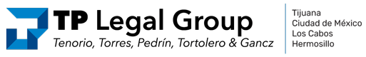 TP Legal Group