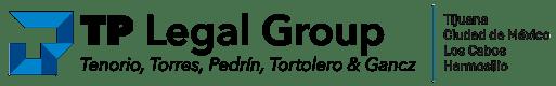 TP Legal Group