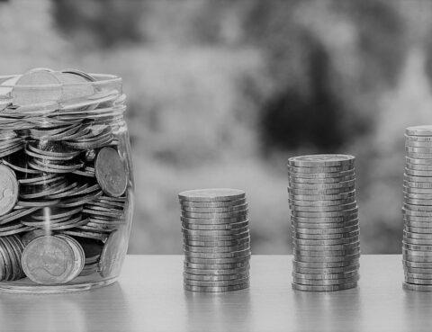 TP LEGAL GROUP - minimum wage